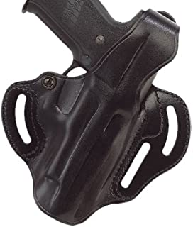 product image for Galco Cop 3 Slot Holster for Glock 17, 22, 31