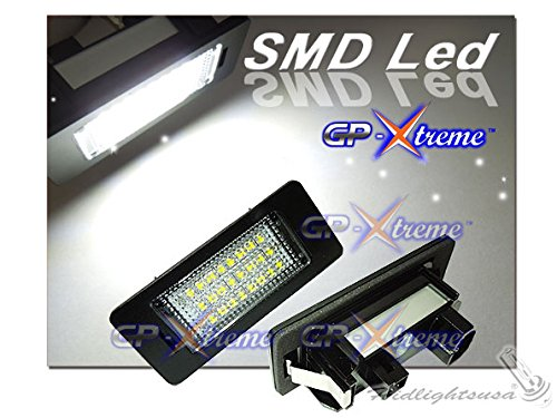 Xtreme Led - 3