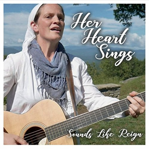 Her Heart Sings ()