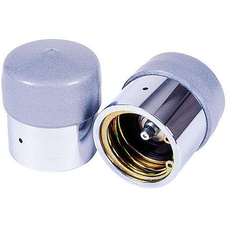 Reese Towpower 1.98 in. Bearing Protector (Trailer Wheel Bearing Protector compare prices)