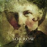 Presents: Sorrow - Reimagining Of Gorecki'S 3Rd Symphony