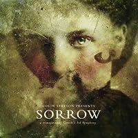 Sorrow - Reimagining of Gorecki's 3rd Symphony