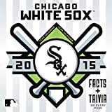 Turner Perfect Timing 2015 Chicago White Sox Box Calendar (8051294)