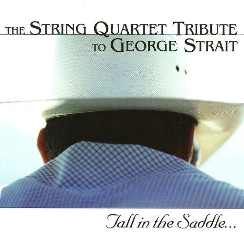 Amazon.com: I Can Still Make Cheyenne: Vitamin String Quartet: MP3