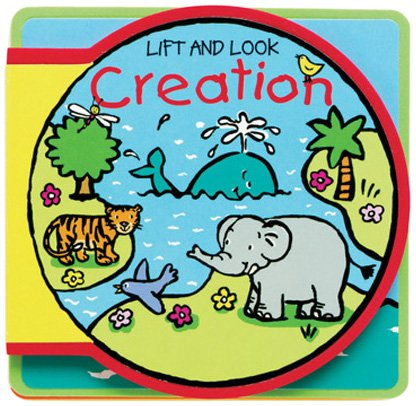 Download Lift and Look Creation PDF