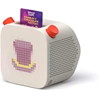 Yoto Player – Kids Audio & Music Player | Children's Speaker Plays Audiobook Cards of Stories, Music, Educational…