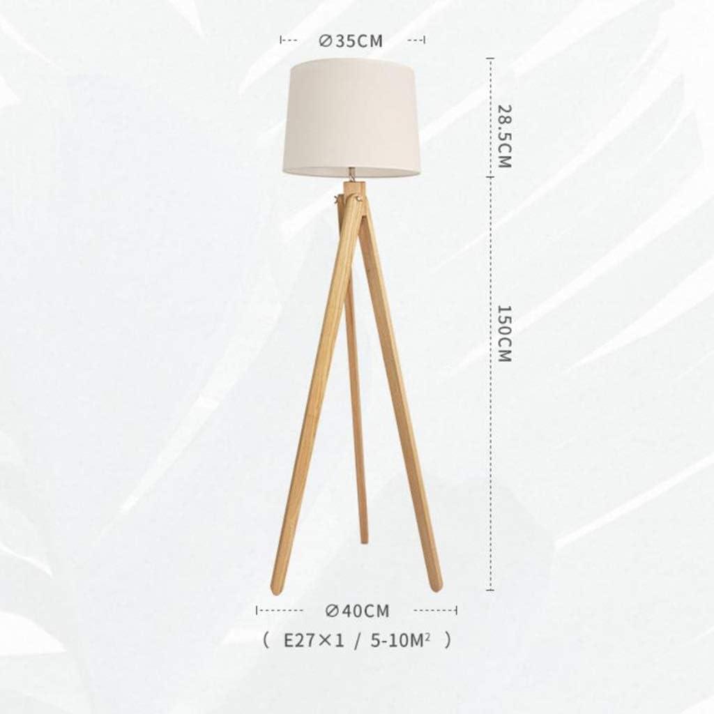 Standleuchten Stehlampe Standard Stehlampe Lese Torchier Lampe