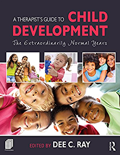 Dibs in search of self kindle edition by virginia m axline a therapists guide to child development the extraordinarily normal years fandeluxe Choice Image