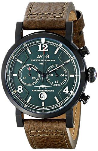 AVI-8 Men's AV-4015-04