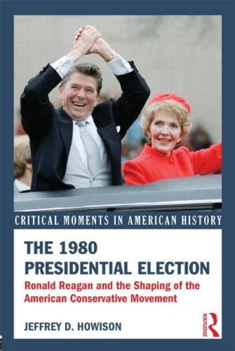 the 1980 presidential election - 4