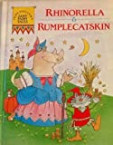 Judy Ziegler's Zany Fairy Tales, Judy Ziegler, 0517066858