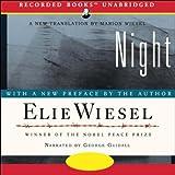 Bargain Audio Book - Night