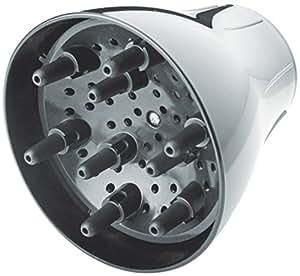 Parlux - Difusor para secador de pelo 3800