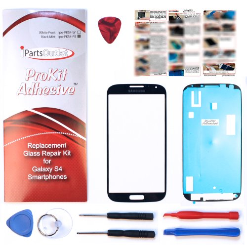 ProKit Samsung Galaxy Replacement adhesive product image