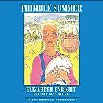 Thimble Summer | Elizabeth Enright