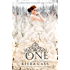 The One (The selection Book 3)