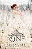 The captivating third book in Kiera Cass's #1 New York Times bestselling Selection series      America Singer searches for her happily ever after in this swoon-worthy YA dystopian romance, perfect for readers who loved Veronica Roth's Diverge...