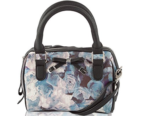 Jessica Simpson Riley Demi Satchel, Frost