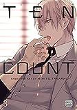 Ten Count, Vol. 3