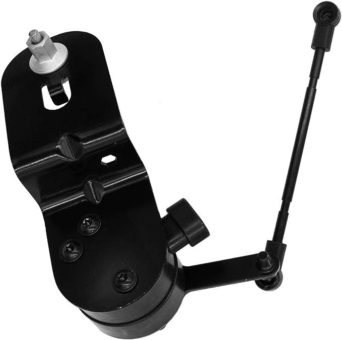HZYCKJ Sensore livello altezza faro posteriore sinistro OEM # 88957145 926-794 926794