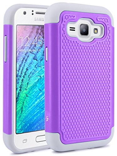 LK Absorption Defender Protective Samsung