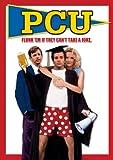 P.c.u