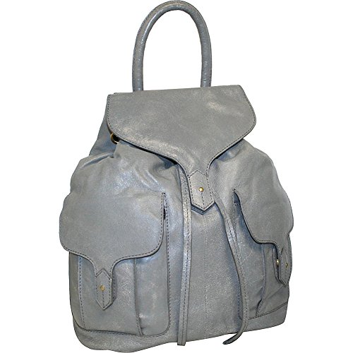 nino-bossi-carry-it-all-back-pack-for-him-and-her-stone