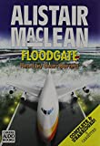 img - for Floodgate book / textbook / text book