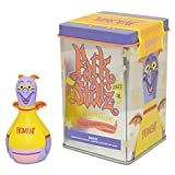 Disney Vinylmation Park Starz Series 1 VARIANT Figment Tin Journey Into Imagination Epcot Limited Edition