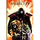 Nobility: Book II (The Legacy Trilogy) (Volume 2)