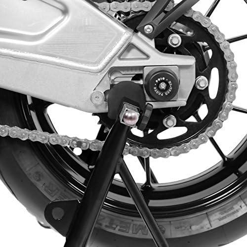 Rangierhilfe Montagest/änder f/ür KTM 990 Super Duke//R M1B