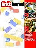 Brickjournal Compendium Volume 4