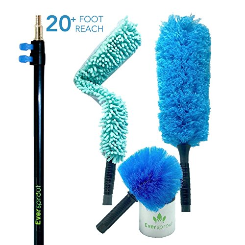 Buy cleaning tools