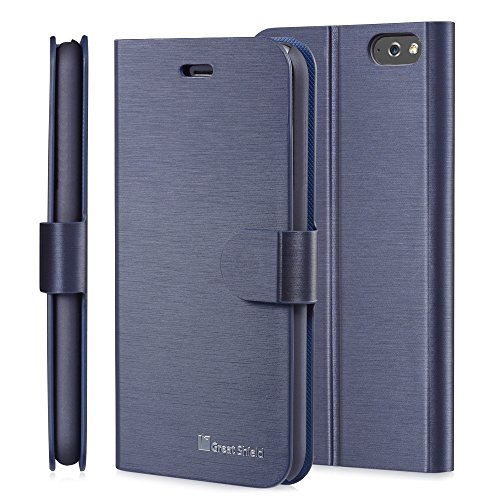 Amazon Fire Phone Wallet Case product image