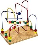 Legler - juego de Psicomotricidad (A Partir de 1 Año)