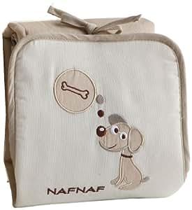 Naf-Naf 30199 - Colchón cambiador