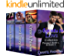 Agents in Love Collection: Prequel, Book 1, & Book 2