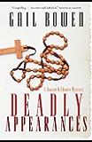 Deadly Appearances (Joanne Kilbourn Mysteries Book 1)