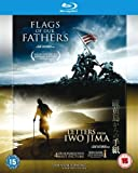 Flags of Our Fathers / Letters From Iwo Jima by Warner Home Video