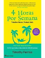 Amazon.es: Loja de livros em Português: Libros