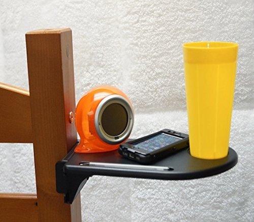 DormCo FG BPS Bed Post Shelf product image