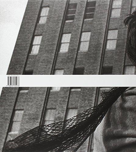 Cindy-Sherman-The-Complete-Untitled-Film-Stills