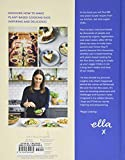 Deliciously Ella The Plant-Based Cookbook: 100