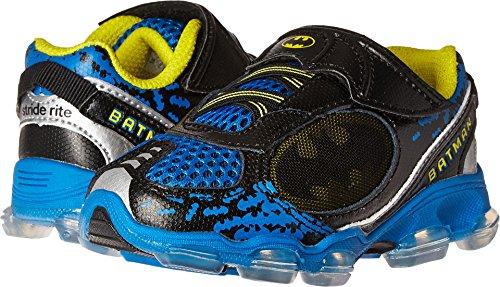 Batman Athletic Shoe - 3
