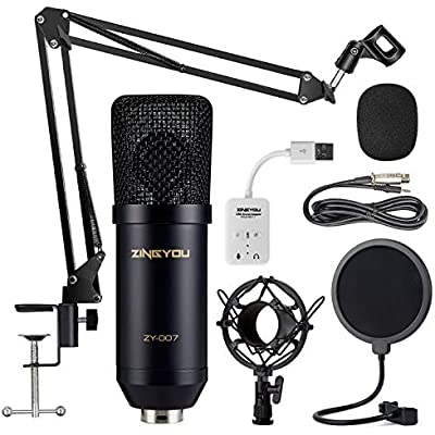 zingyou-condenser-microphone-bundle-2