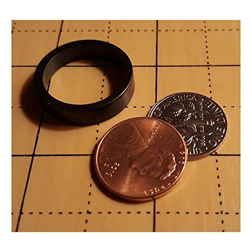 Dime and Penny Trick - Sasco Magic (Magic Penny)