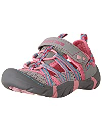 Skechers Girl's SUMMER STEPS - Athletic Sandals