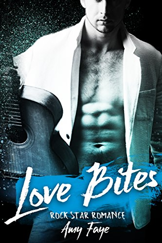 Love Bites: Rock Star Romance