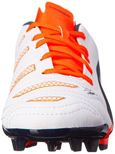 Puma evoPOWER 4.2 FG Fibra sintética Zapatos Deportivos