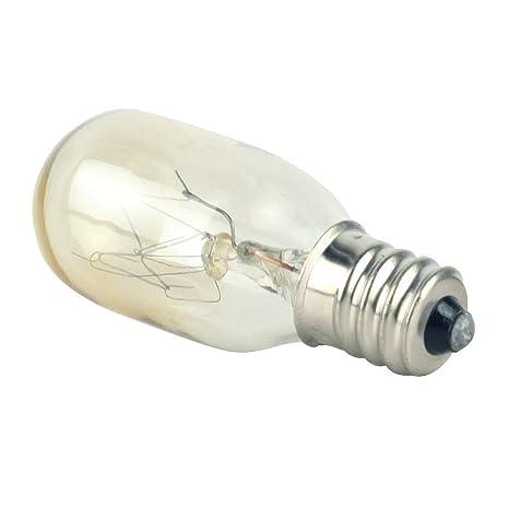 Bombillas LED T20 10piezas/pack 15w 120v E14 Tornillo Cap Lámparas ...